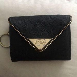 Rebecca minkoff Mini wallet